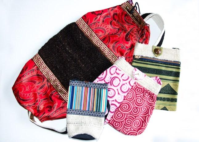 Purses-bags-holders-copy