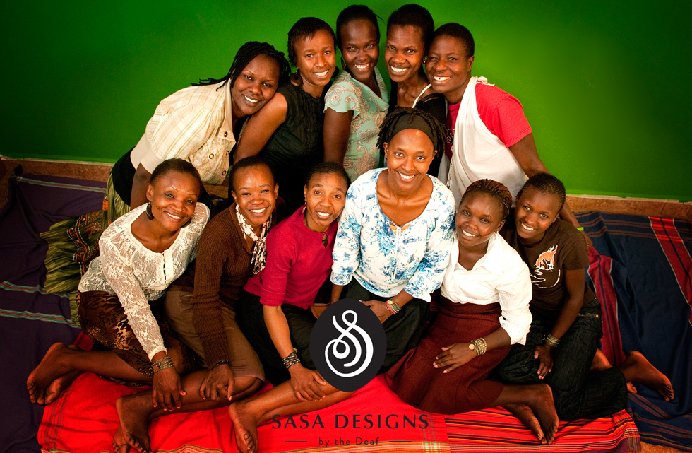 sasa-group-logo-web copy